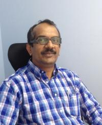 Ravi Kumar (15024RK)